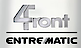 4Front Engineered Solutions logo