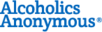 Aaws logo