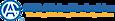 A&A Global Industries logo