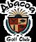 Abacoa Golf Club logo