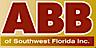 American Buisness Brokers logo