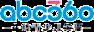 Abc360 logo