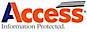 Access Information Management logo