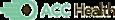 Acc Health logo