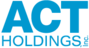 Act Holdings logo