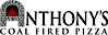 Anthony's Coal Fired Pizza logo