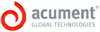 Acument Global Technologies logo