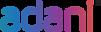 Adani Power logo