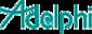 Adelphi Group logo