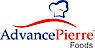 Advancepierre Foods Holdings logo