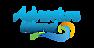 Adventure Island Busch Gardens logo