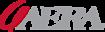 Aera Energy logo