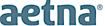 Aetna Better Health logo