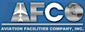 Aviation Facilities logo