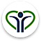 Affirma Rehabilitation logo
