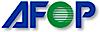 Alliance Fiber Optic Products logo