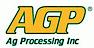 Ag Processing logo