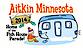 City of Aitkin logo