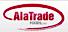 Alatrade Foods logo