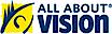 AllAboutVision.com logo