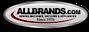 Allbrands.Com logo