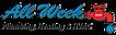 All Week logo