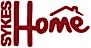 Alpine Access logo