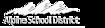 Alpine School District logo