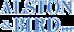 Alston & Bird logo