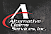 Alternative Claims Services logo
