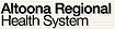 Altoona Regional Health System logo