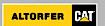 Altorfer logo