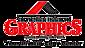 Amelia Island Graphics logo