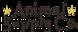 Animal Supply logo