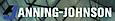 Anning-Johnson logo