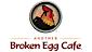 Another Broken Egg Cafe logo