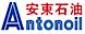 Antonoil logo