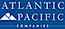 Atlantic Pacific Management logo