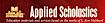 Applied Scholastics logo