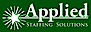 Applied Staffing Solutions logo