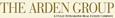 Arden Group logo
