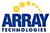 Array Technologies logo