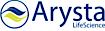 Arysta Lifescience logo