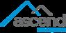 Ascend Learning logo
