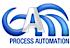 Advantage Sales And Marketing logo