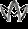 Aspen Insurance Holdings logo
