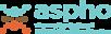 American Society of Pediatric Hematology/Oncology logo