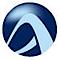AT-Tech logo