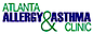 Atlanta Allergy & Asthma logo