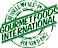 Atlanta Foods International logo